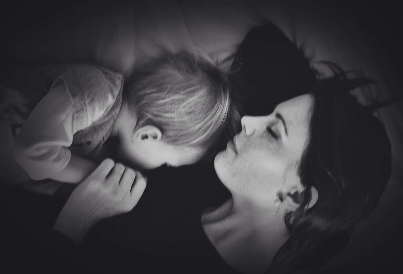 some hints and tips for enjoying a night out or few hours away from your baby as a breastfeeding mum