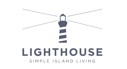lighthouse clothing